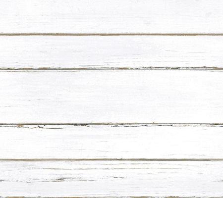 Roommates S 2 20 5 X 16 5 Peel Stick Shiplap Wallpaper Rolls Qvc Com