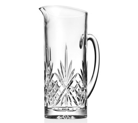 Godinger Dublin 34 Oz Martini Pitcher