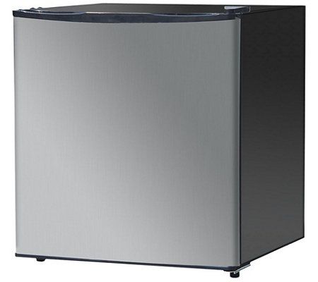 SPT 1.7 Cubic Foot Compact Refrigerator