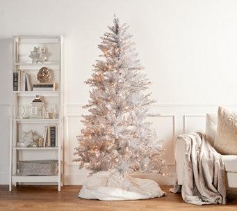 Martha Stewart Christmas Trees 2020 Martha Stewart   Christmas   QVC.com