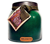 A Cheerful Giver 34-oz Papa Jar Candle - H281555