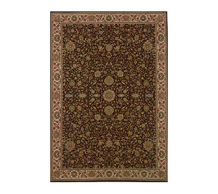 "Sphinx Persian Masterpiece 7'10""x11' Rug by Oriental Weavers"