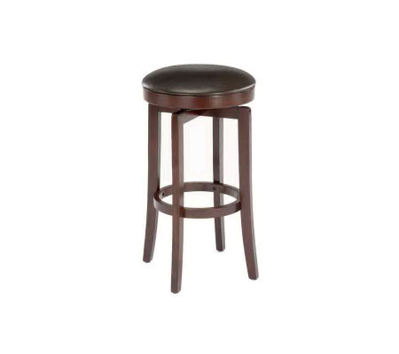 Hillsdale Furniture Malone Backless Counter Stool