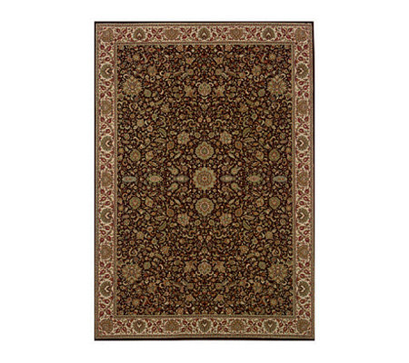"Sphinx Persian Masterpiece 10'x12'7"" Rug by Oriental Weavers"