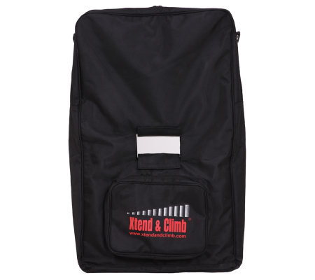 Xtend+Climb Carry Case for 785P