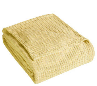 Blankets — Heated Blankets   Throw Blankets — For the Home — QVC.com 1cf230c56