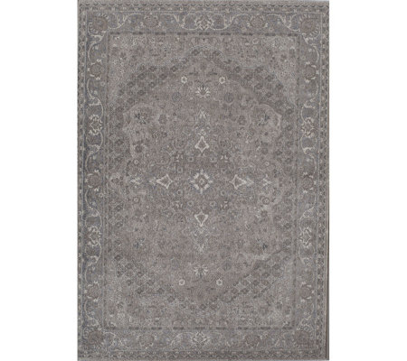 Rugs America Giorgette 2' x 3' Accent Rug