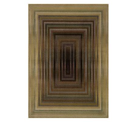 Sphinx Inner Vision 5 3 X 7 9 Rug By Orientalweavers