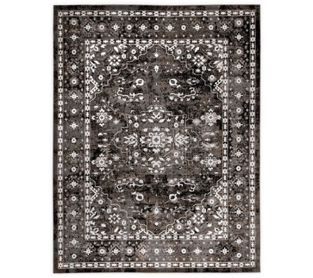 VCNY Home Aviana 9'x12' Area Rug