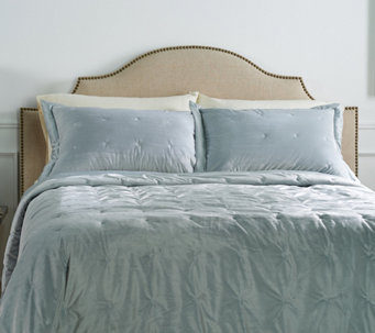 Top Bedding Sets — For the Home — QVC.com OI01