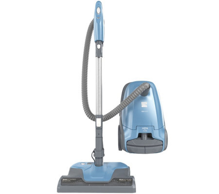 New Numatic Henry Vacuum Cleaner Hoover Soft Dusting Brush For Philips Midea CA