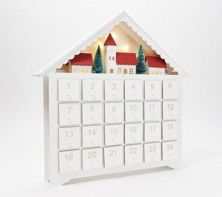 Star stable advent calendar 2020