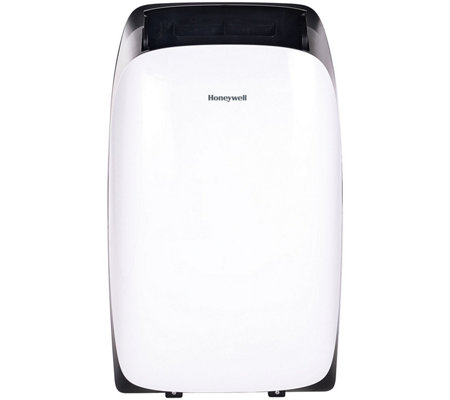 Honeywell Portable AC w/ Dehumidifier & Remotefor 450 Sq Ft