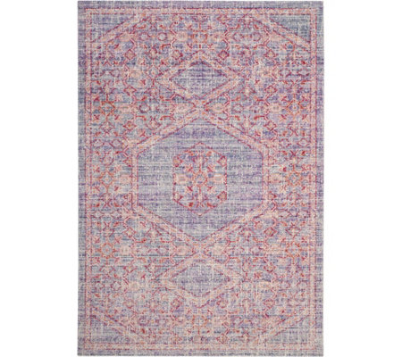 Safavieh Windsor Masad 4 X 6 Rug