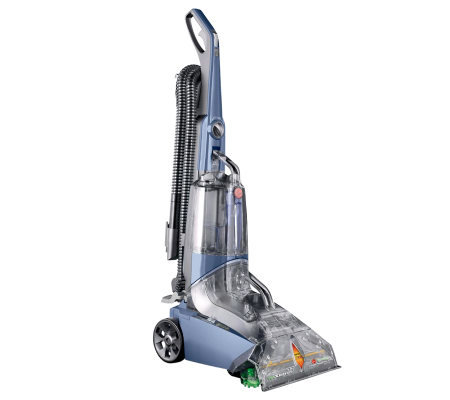 Hoover Max Extract MultiSurface Pro Carpet & Hardfloor Cleane