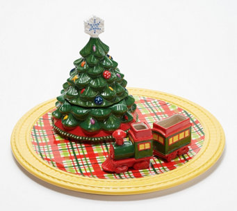 Christmas In July 2021 Qvc Christmas In July Sale For The Home Qvc Com