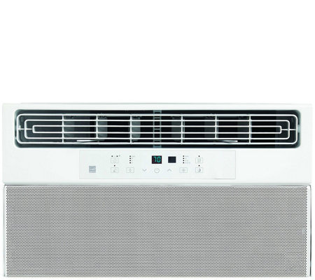 Keystone 6 000 Btu Window Air Conditioner Withremote Control