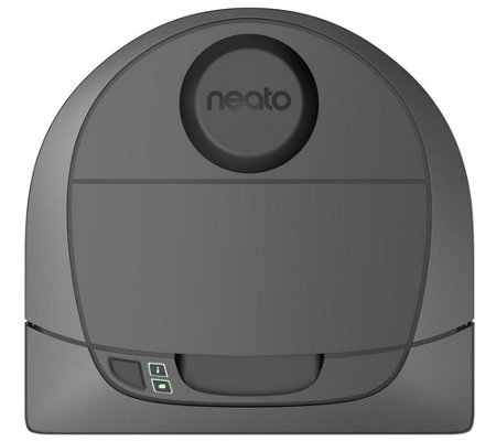 Neato Botvac D3 Connected Robot Vacuum