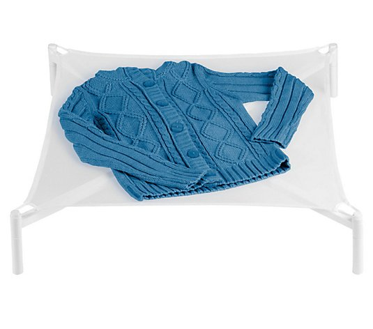 Honey-Can-Do Folding Sweater Dryer