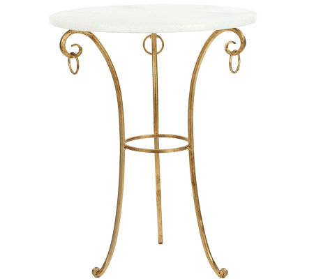 Tamara Accent Table