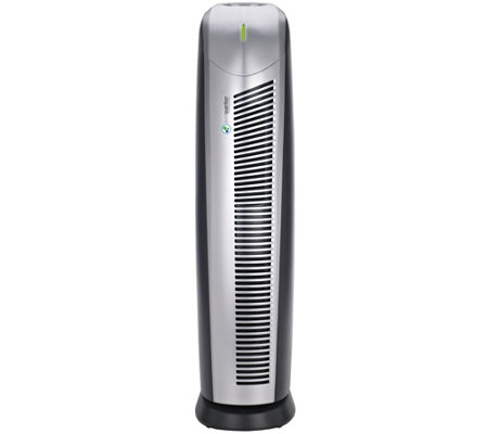 PureGuardian AP2800CA HEPAFresh XL Air Purifier, 28""