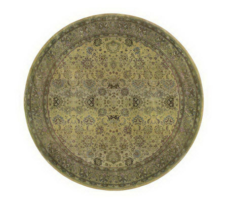 Sphinx Persian 6' Round Rug by Oriental Weavers