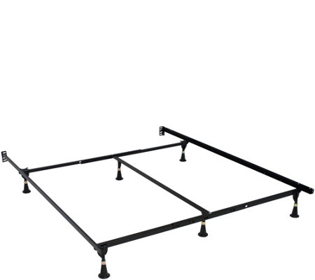 Serta Stabl-Base Premium Bed Queen/King/Cal King Frame