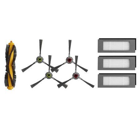 Ecovacs Service Kit For Deebot Ozmo 610