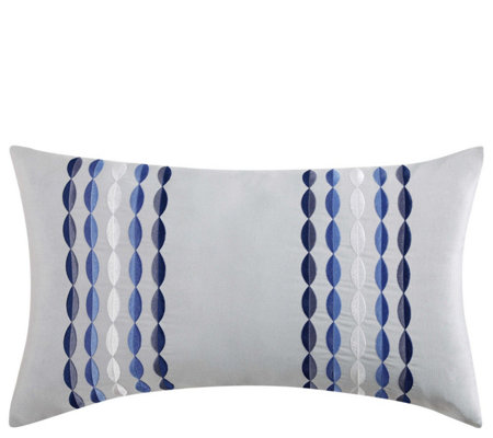 "Charisma Alfresco 16"" x 28"" Pillow"