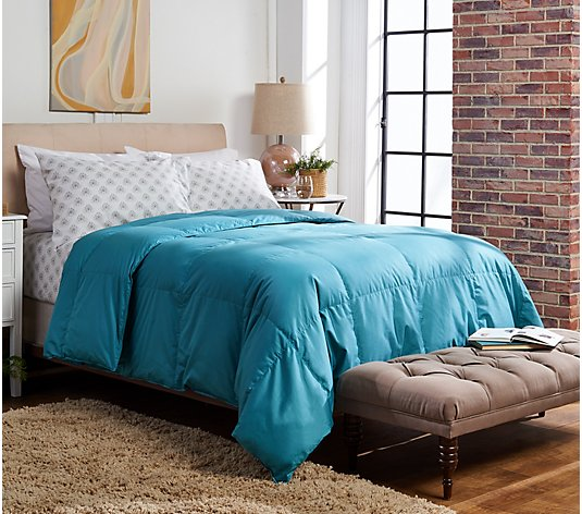 As Is Northern Nights 650 Fill Power, Northern Nights Bedding