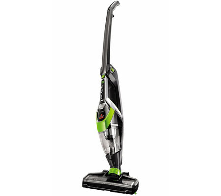 Bissell Bolt Pet 2 In 1 Cordless Stick Vacuum