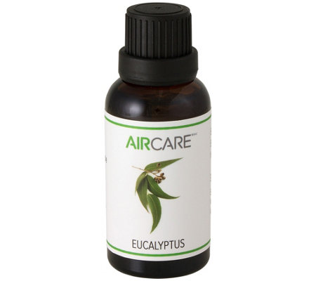Aircare Essential Oil, 30ml Bottle