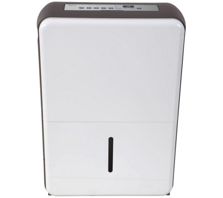 Midea 70 Pint Dehumidifier