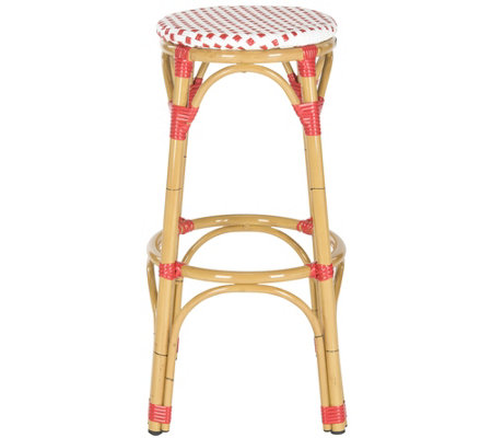 Safavieh Kipnuk Bar Stool