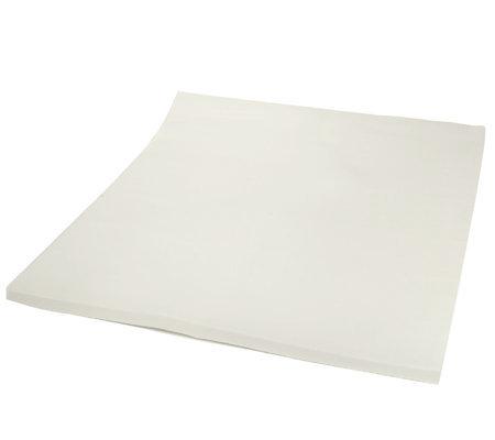 True Sleeper Queen Foam Mattress Pad Sleeper System Page 1 — QVC