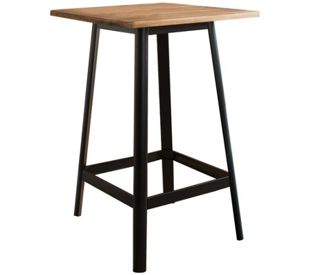 Jacotte Bar Table By Acme Furniture