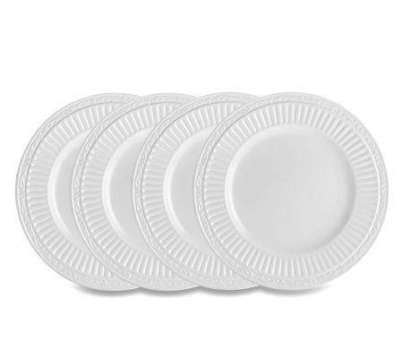 Mikasa Italian Countryside Bread and Butter Plate - Set of 4