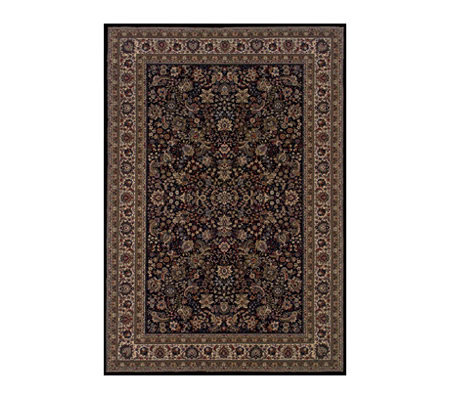 Sphinx Imperial Persian 4' x 6' Rug by OrientalWeavers