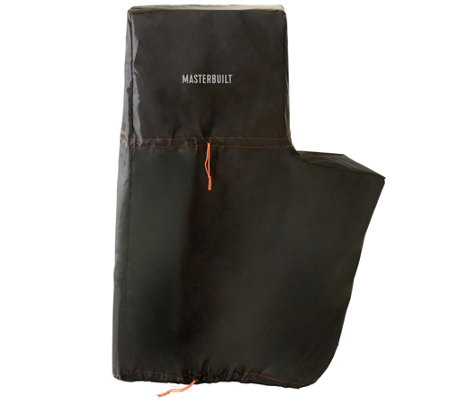 "Masterbuilt 51"" ThermoTemp XL and Pellet SmokerCover"
