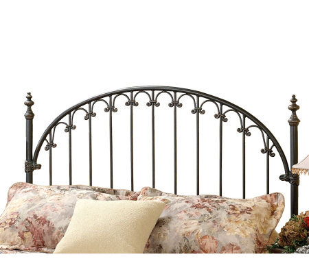 Hillsdale House Kirkwell Headboard - Full/Queen
