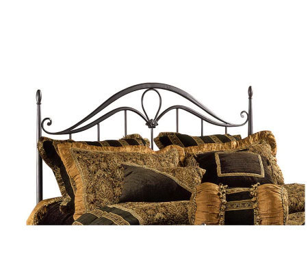 Hillsdale Furniture Kendall Headboard - King