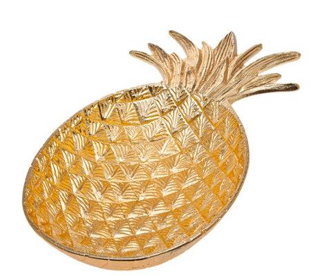 Godinger Pineapple Bowl