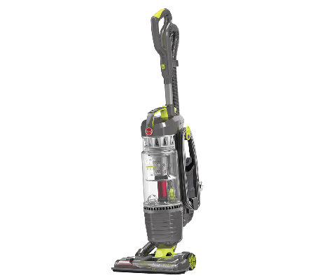 Hoover Air Pro Bagless Upright Vacuum