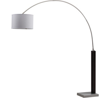 "Safavieh Cosmos 83"" Arc Floor Lamp"
