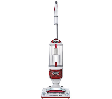 Shark Rotator Professional Lift-Away 3-in-1 Vac uum