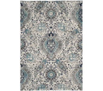 Area Rugs Rugs Mats For The Home Qvc Com