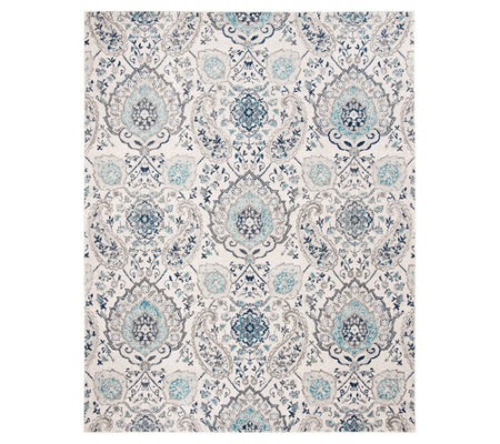 Madison 600 Collection 11 X 15 Rug