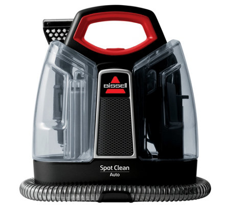 Bissell SpotClean Auto Carpet Cleaner