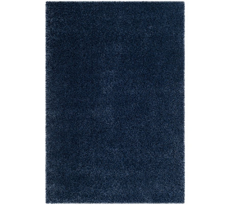 "Safavieh California Shag 9'6"" x 13' Rug"