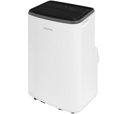 Frigidaire Portable Air Conditioner for Rooms up to 350 sq ft
